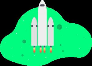 apex-launch